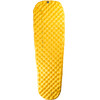 Sea to Summit Ultralight Mat Large Yellow